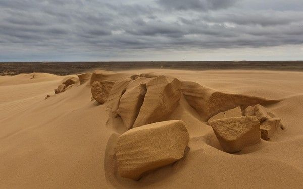 Rocheuses et déserts  020e8c89