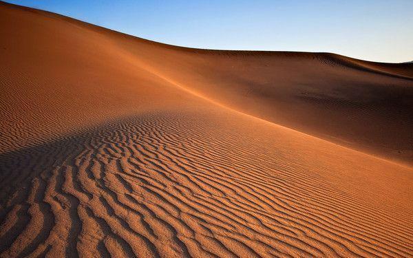 Rocheuses et déserts  10e2907f