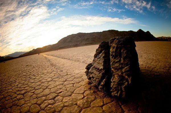 Rocheuses et déserts  2af97a44