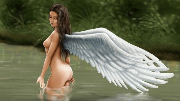 angelochki-golie-foto