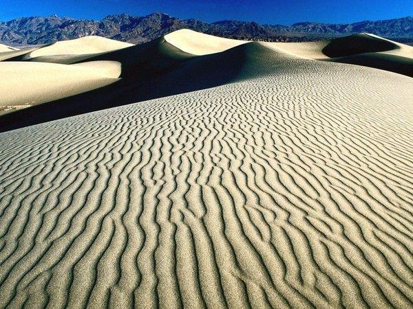 Rocheuses et déserts  C0d17ae7