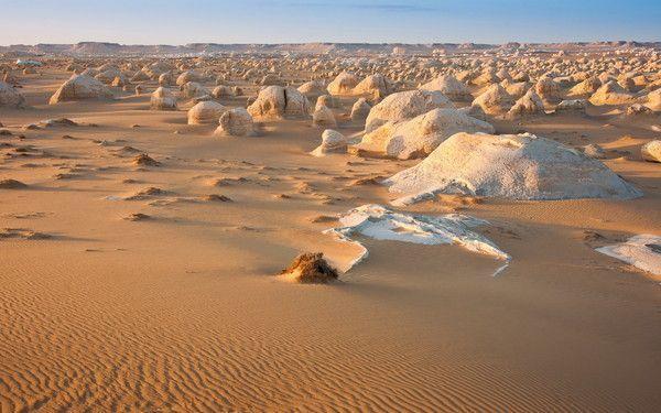Rocheuses et déserts  Eb7317d5