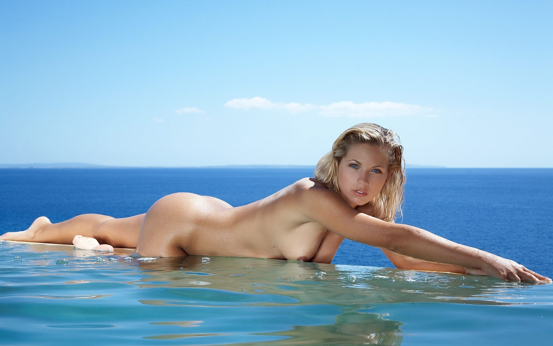 сможете очередной голые красивые фото видео попробуй