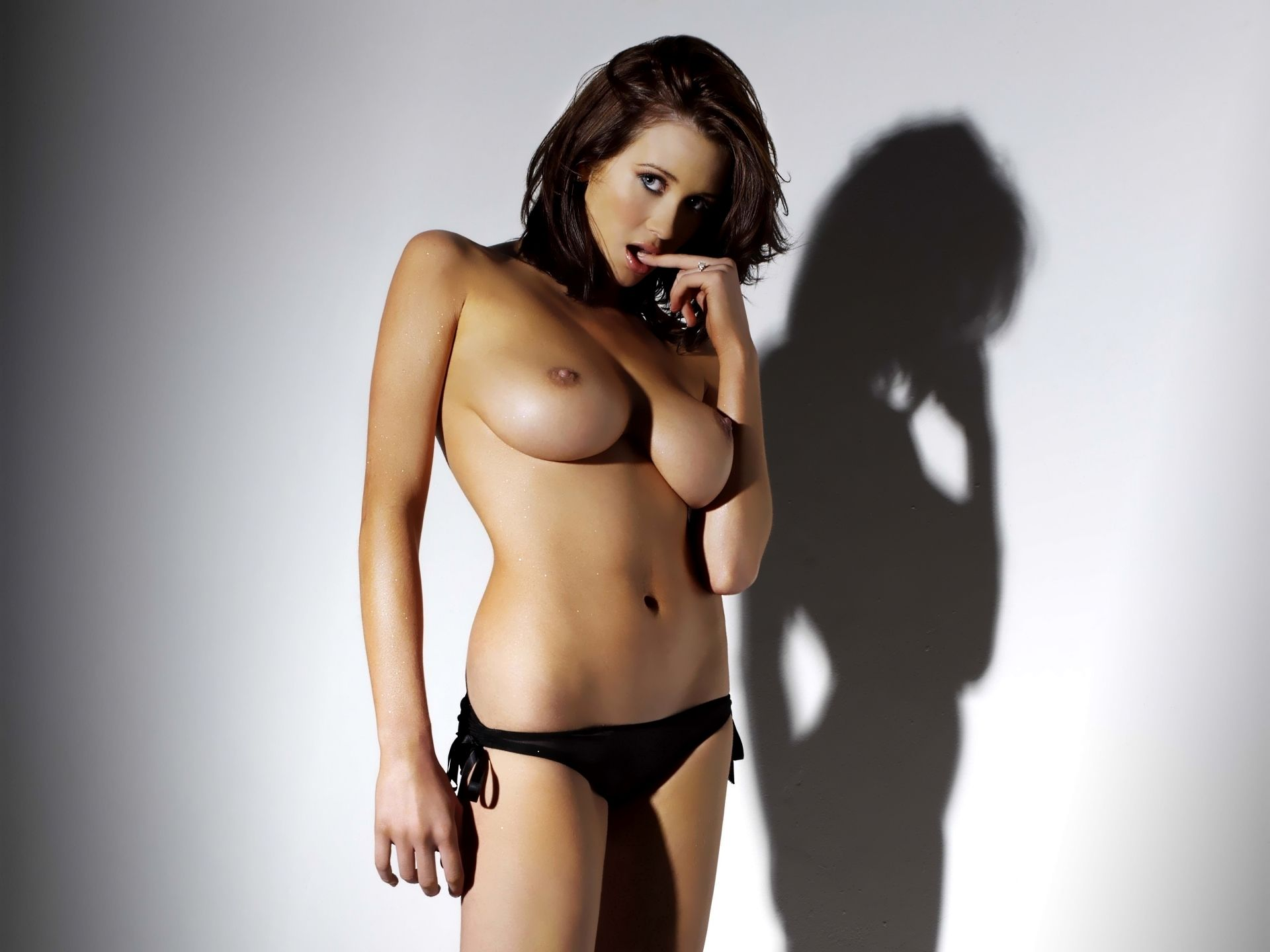Apologise, but Peta todd naked hd
