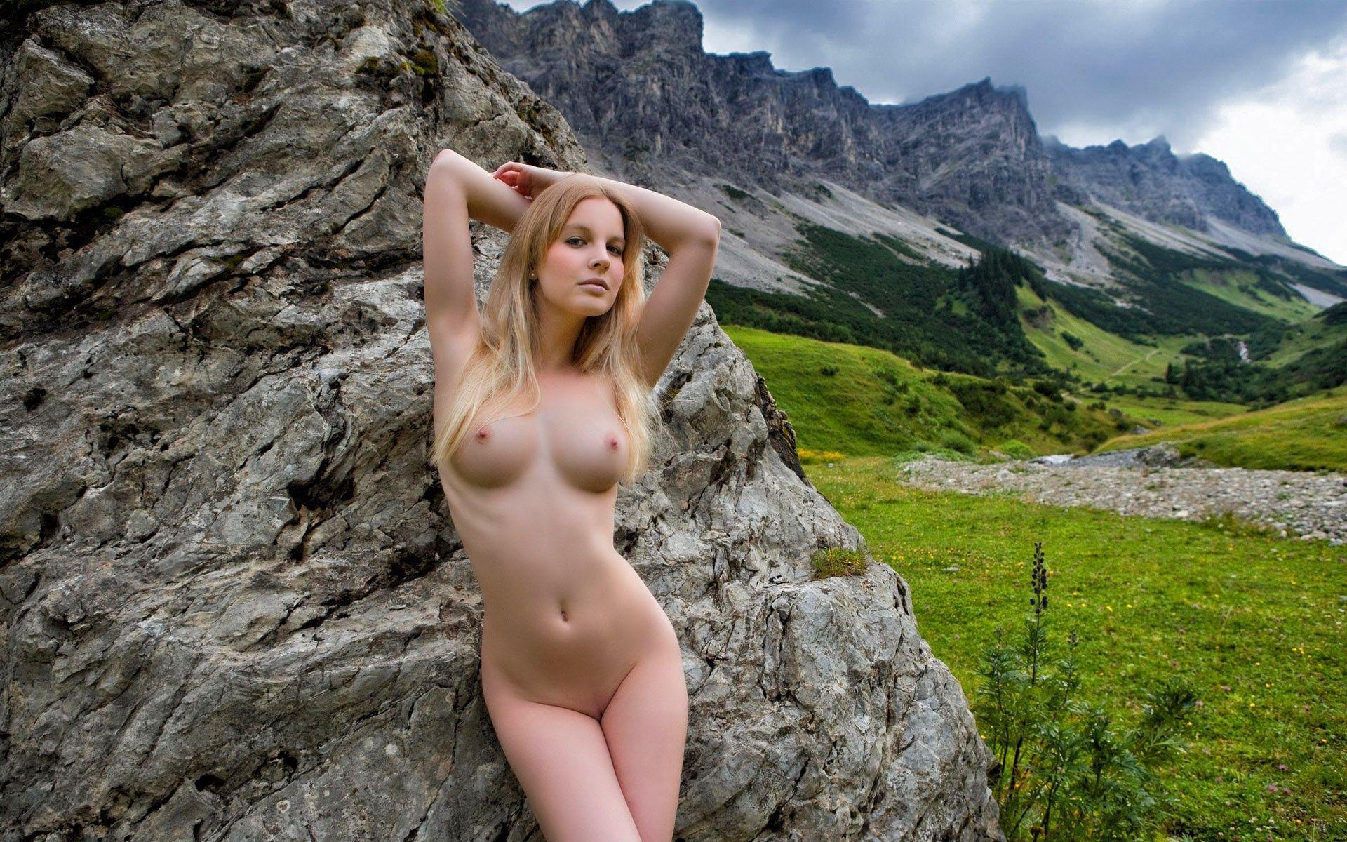Алексей панин голая фотосессия теперь